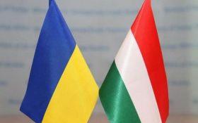 Украина ответила Венгрии угрозы блокировать сближение с ЕС