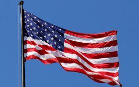 Чудесная идея: в США отреагировали на предложение ЕП по Крыму и Азовскому морю