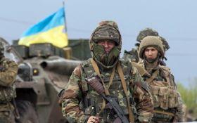 Обострение ситуации на Донбассе: есть раненные украинские бойцы