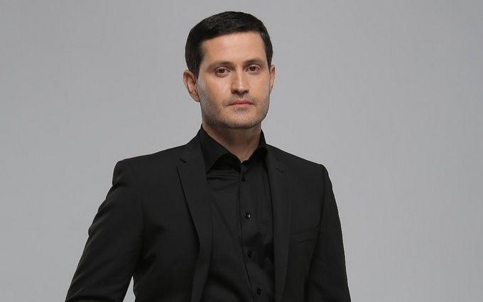 Кинорежиссер «Киборгов» сказал, как угодил впредвыборный ролик Порошенко