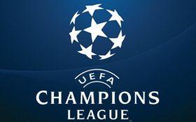 Возвращение Лиги чемпионов - УЕФА приняла невероятное решение
