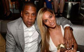 R&B в Луврі: Бейонсе та Jay-Z шокували новим кліпом