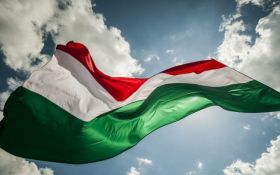 Нас атакують: влада Угорщини зробила резонансну заяву