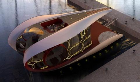 Десятка розкішних яхт, що вражають уяву рівнем комфорту і технологій (10 фото) (2)
