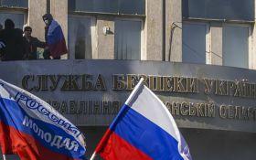Радник Путіна приїхав до Луганська, був сходняк: спогади про те, як Донбас віддали Росії