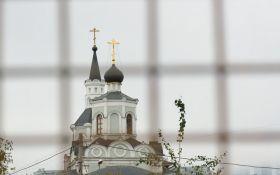 За прикладом України: в Росії вирішили створити незалежну від РПЦ церкву