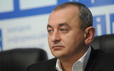 Військова прокуратура нарахувала більше 16 тис. дезертирів