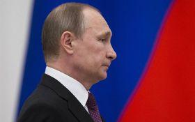Путинизм создал новых людей: в России объяснили страшное влияние пропаганды