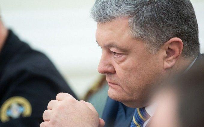 """Стало известно, что оккупанты будут делать с """"отжатым"""" заводом Порошенко в Крыму"""