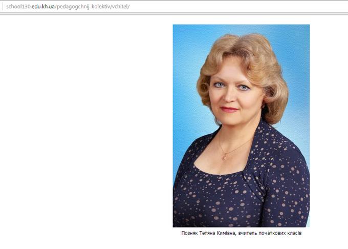 """Затятих любителів Путіна і """"руського миру"""" знайшли ще в одному місті України: стали відомі подробиці (2)"""