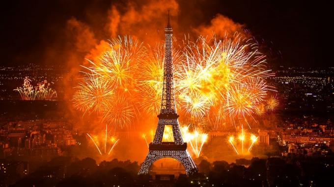Як святкують Новий рік в країнах Європи: цікаві традиції та відмінності від України (3)