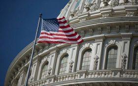 Не только Украина: США объяснили, кто следующим может стать жертвой агрессии РФ