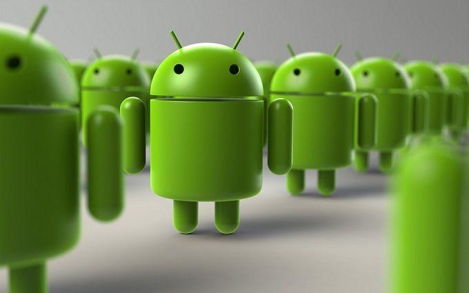 "Google хоче ""вбити"" Android - відома причина"