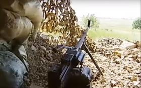 Обострение на Донбассе: появились новые подробности и видео