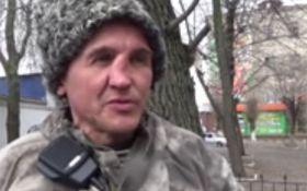 """Сеть взбудоражила новость о """"гибели"""" видного боевика ЛНР"""