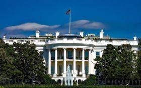 США ввели новые санкции против РФ и поставили Москве жесткий ультиматум
