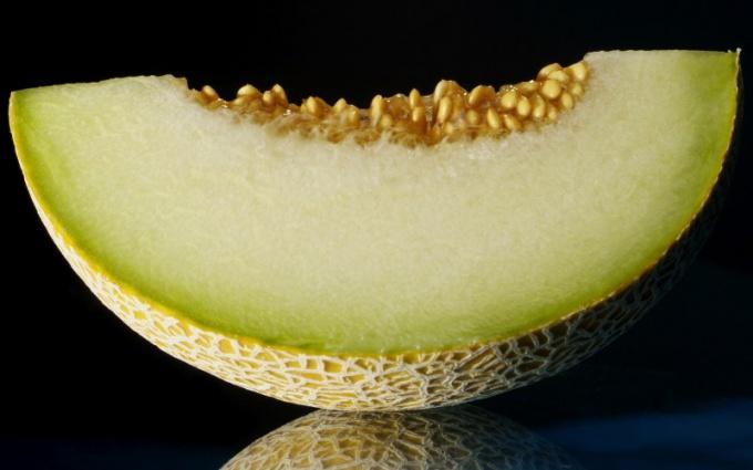 Как выжить в жару: 12 продуктов, которые спасут от обезвоживания (2)