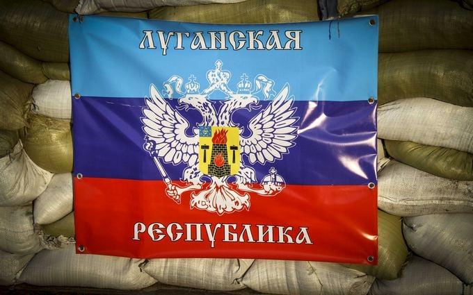 Как Луганск сдавали России и сепаратистам: рассказ очевидца