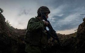 Для чого насправді бойовикам перемир'я на Донбасі - розвідка шокувала відповіддю
