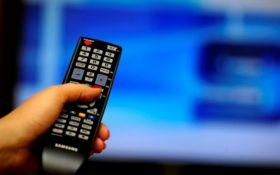 Держкіно змінило список фільмів, заборонених до показу в Україні