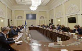 Будемо приймати рішення - Разумков розкрив план Верховної Ради