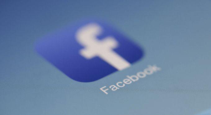 15 невідомих функцій Facebook
