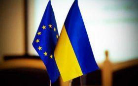 ЄС порушив правила, аби безвіз для України почав працювати з 11 червня