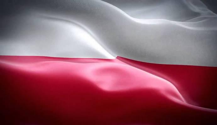 Польша политически активна в вопросе Украины - генсек НАТО