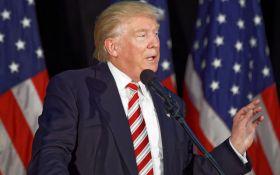 Шатдаун в США: Трамп предложил новый компромисс
