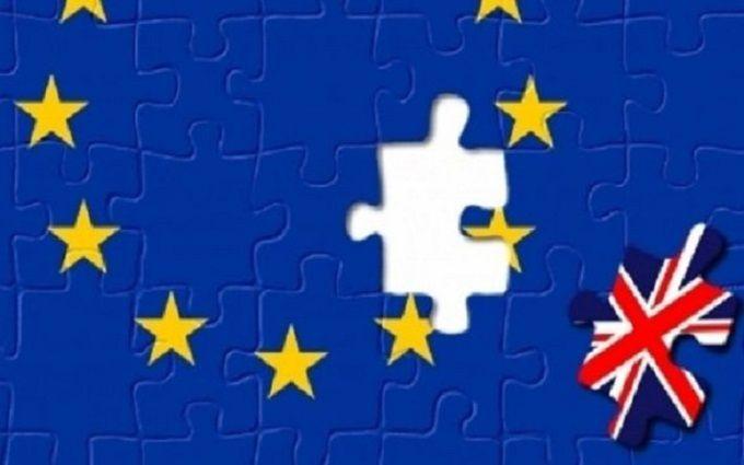 В Брюсселе начался четвертый раунд переговоров по Brexit
