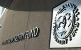 МВФ принял решение по деньгам для Украины: Порошенко заявил о поражении Кремля