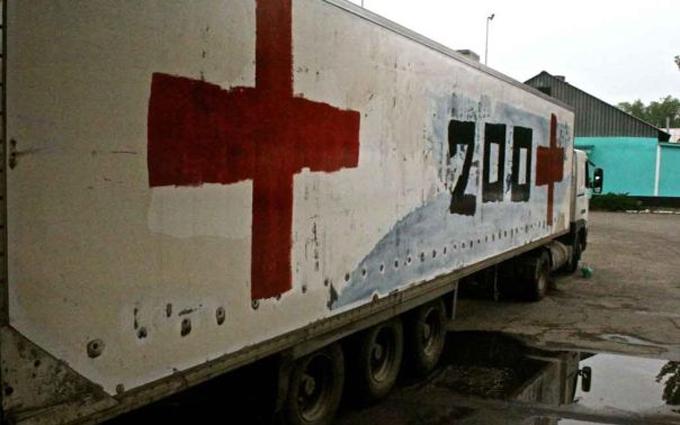 Розвідка розповіла, від чого гинуть російські військові на Донбасі