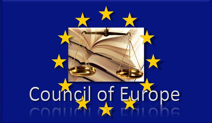 В Совете Европы подготовят доклад о визите в Крым