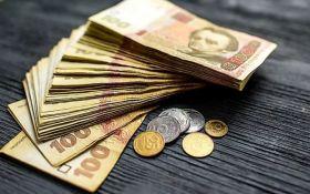 Правительство изменило порядок выдачи субсидий населению