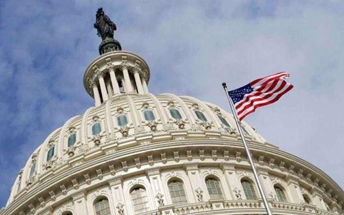 Нові санкції проти Росії: в США зроблено важливу заяву
