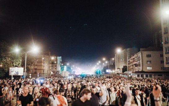 Украина должна - у Зеленского выступили с неожиданным заявлением относительно Беларуси