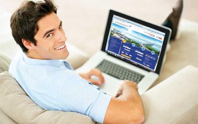 Азартные ресурсы в сети: развитие казино в интернете