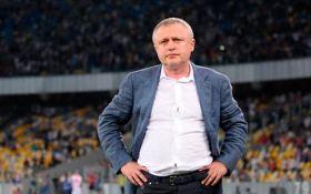 """Суркис рассказал, каким будет """"Динамо"""" в 2017 году: опубликовано видео"""