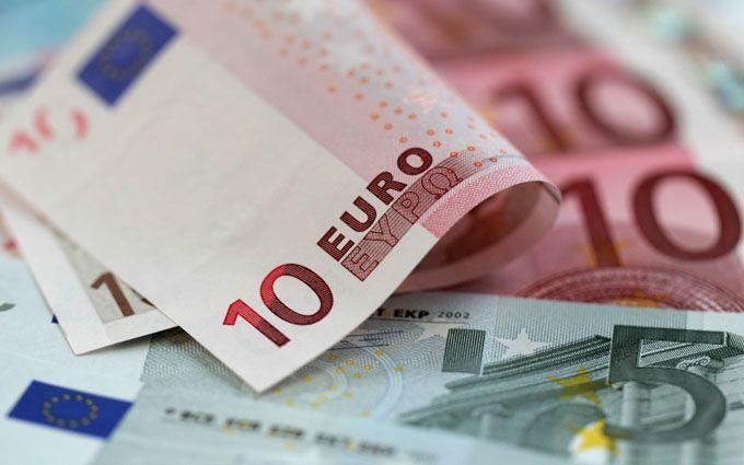 Курси валют в Україні на четвер, 7 грудня