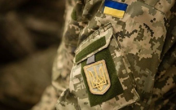 Війна вже просочується в Київ: з'явився яскравий приклад