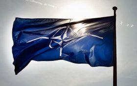В НАТО дали жесткий ответ России на отравление Скрипаля