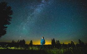 Сколько цивилизаций существует в нашей галактике - ответ ученых потряс мир