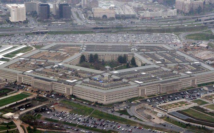 Пентагон зробив прогноз щодо великого вторгнення Росії в Україну