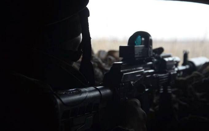 Десантно-штурмовые подразделения ВСУ перебросили на опасные участки границы с РФ