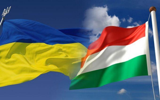Угорщина погрожує блокувати усі ініціативи щодо інтеграції України і ЄС