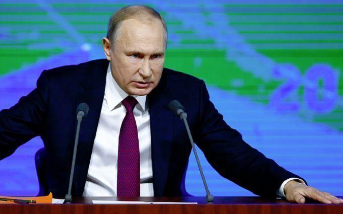СМИ: Россия нацелила ракеты на Европу