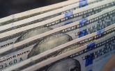 Курсы валют в Украине на пятницу, 14 июля