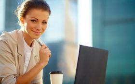 ТОП-5 заходів для жінок, які варто відвідати 27 лютого - 6 березня