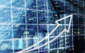 В Кабмине прогнозируют рост украинской экономики