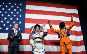 В правительстве США поставили под большое сомнение лунную миссию Artemis - подробности